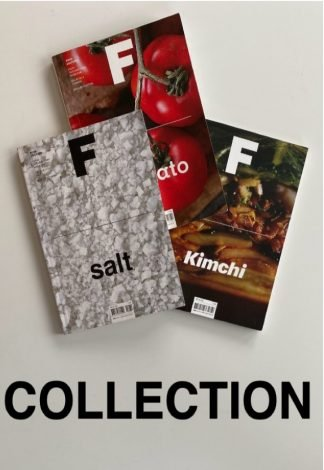 Collection F pxl