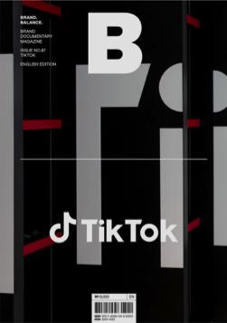 TikTokCover