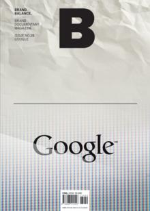 google cover 220x308 1